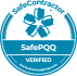 Safe Contractors Accredited