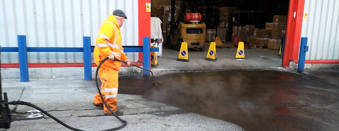 Tar Surface Dressing Company - Greater London - Bestco Surfacing